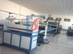 PVC Board/Sheet Production Line